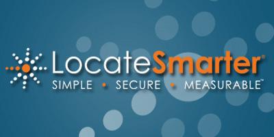 LocateSmarter Data Solutions