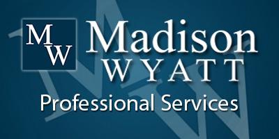Madison Wyatt Professional Services