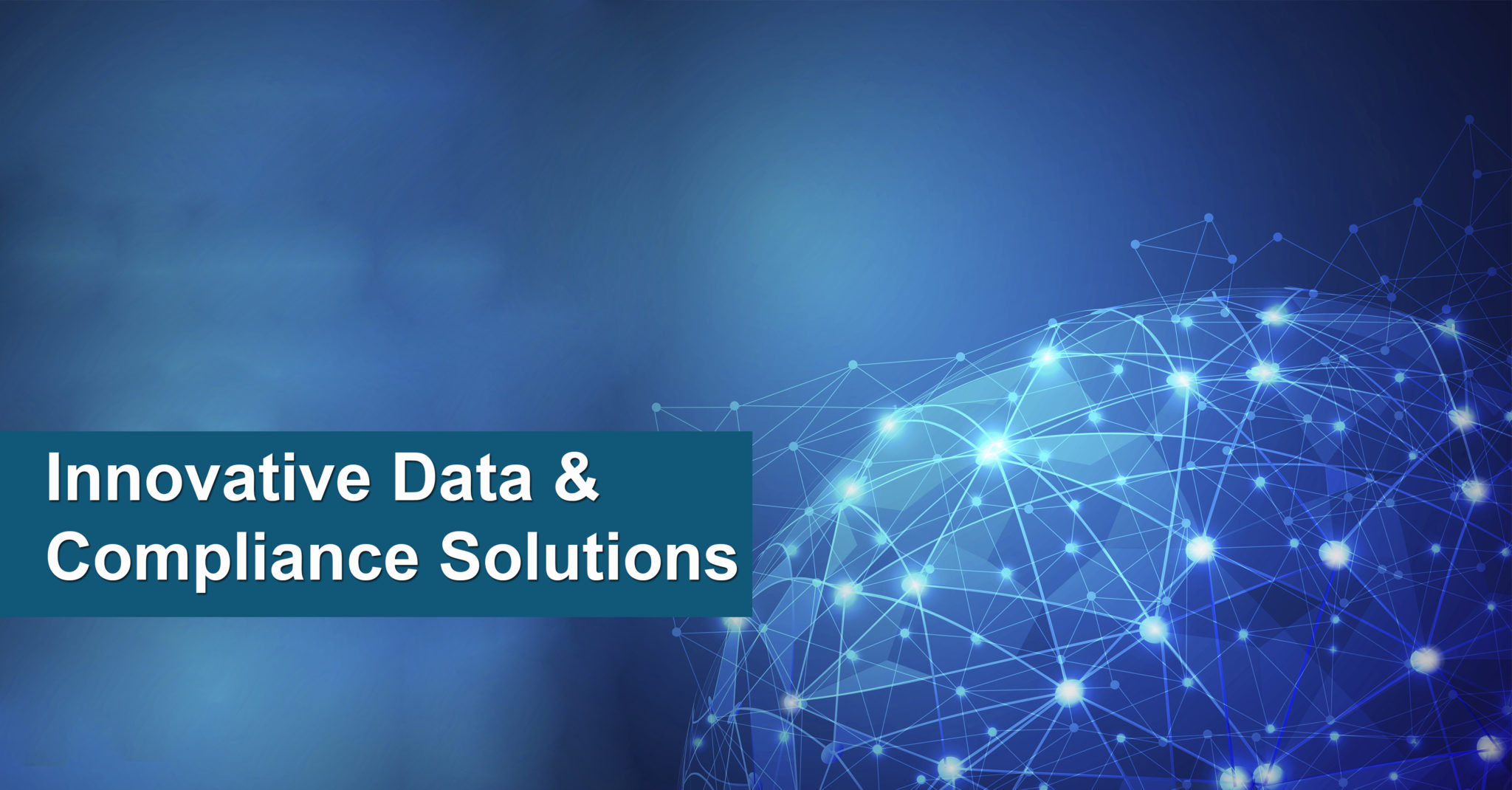 Madison Wyatt Innovative Data and Compliance Solutions